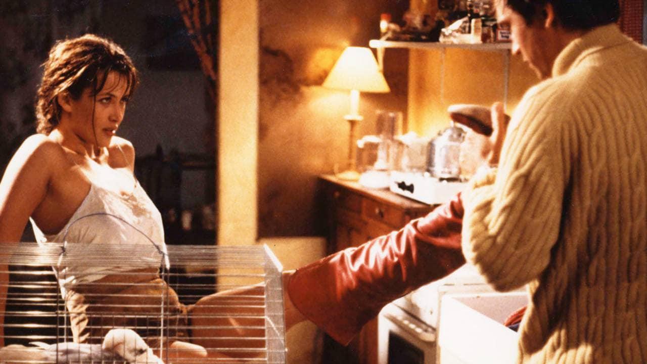 fanfan movie 1993 ile ilgili görsel sonucu
