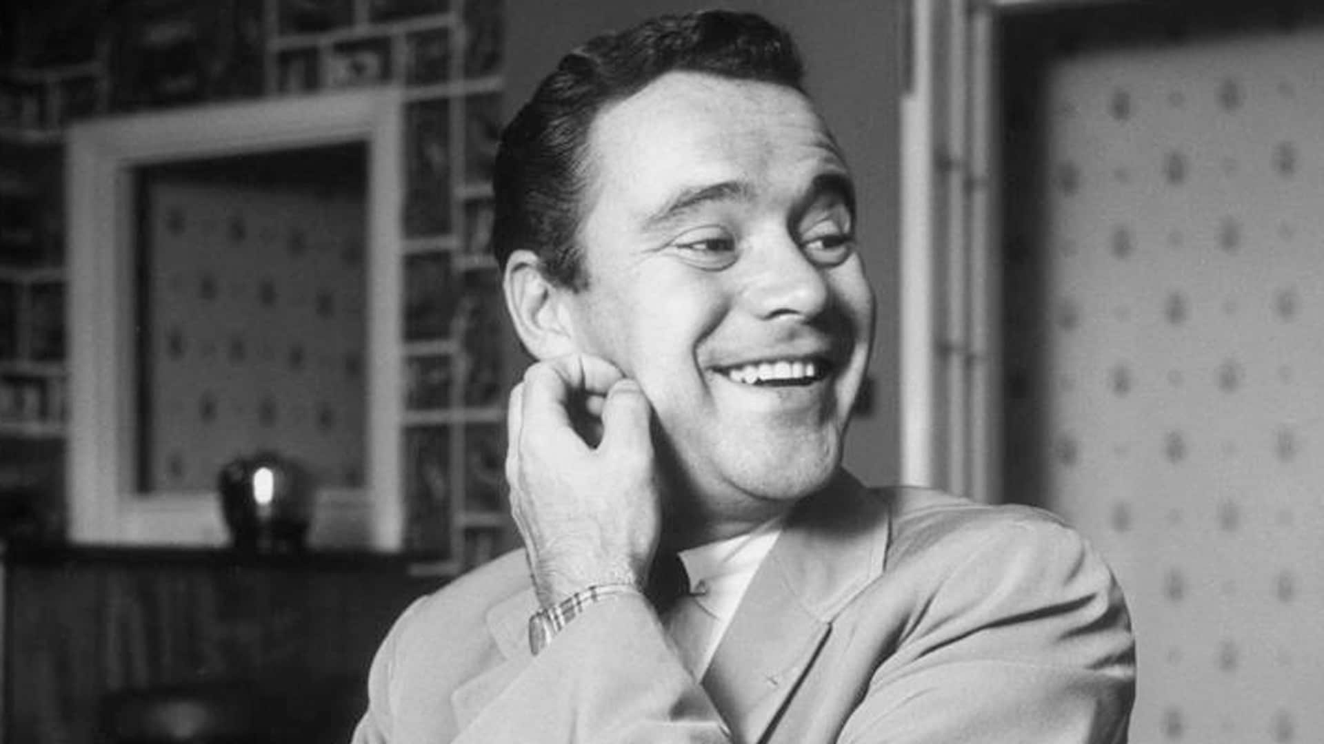 <span>Jack Lemmon, une vie de cinéma</span>