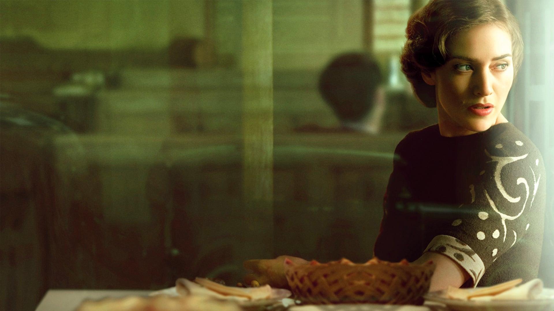<span>Mildred Pierce</span>