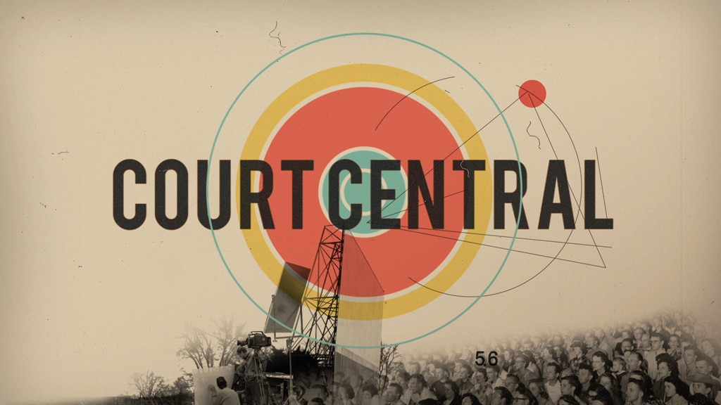 <span>Court Central</span>