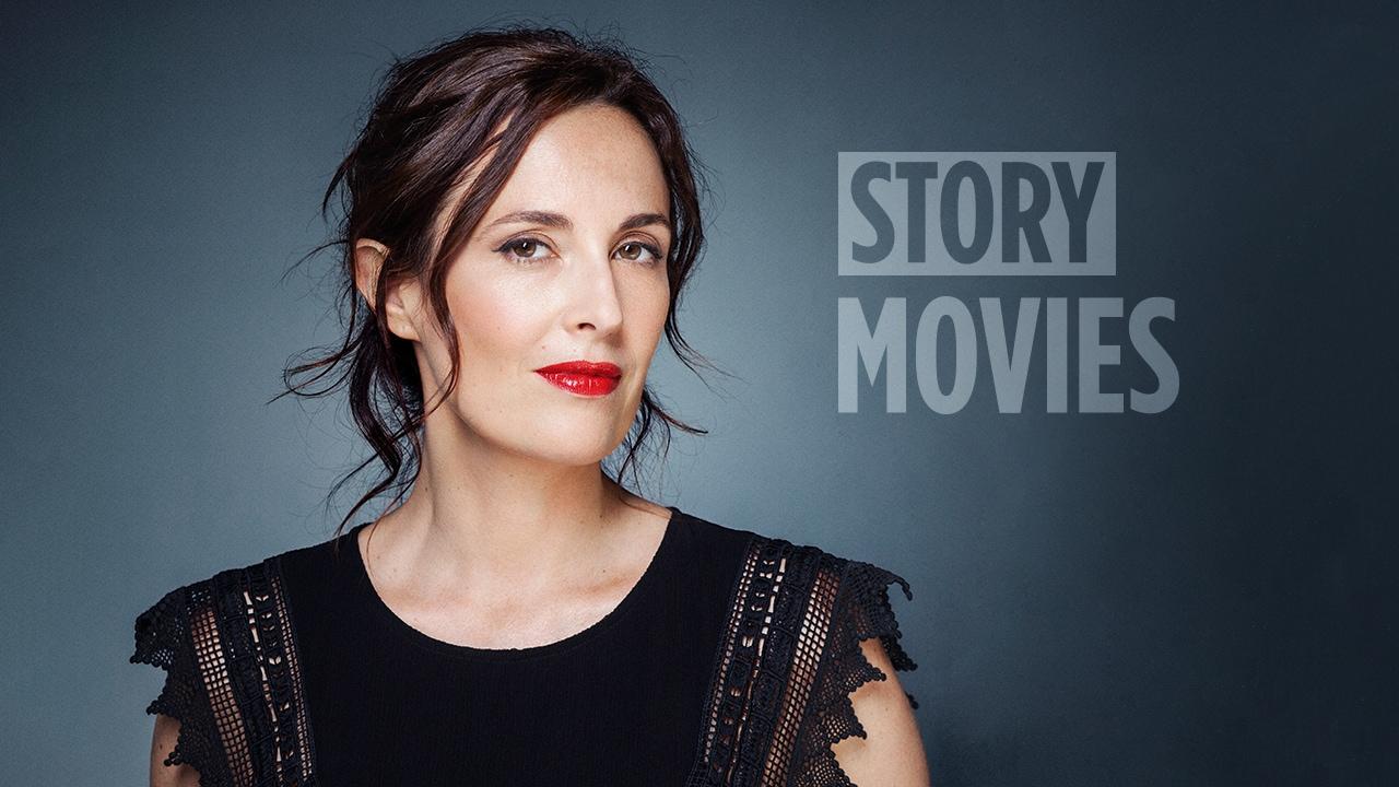 <span>Story Movies</span>